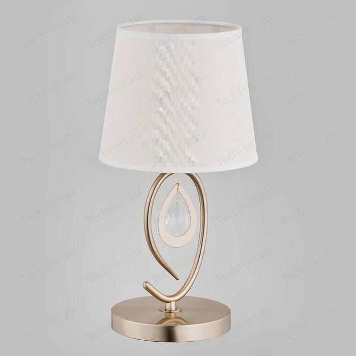Настольная лампа Alfa 22058