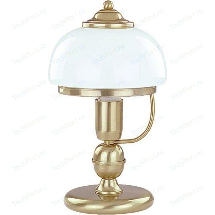 Настольная лампа Alfa 4512