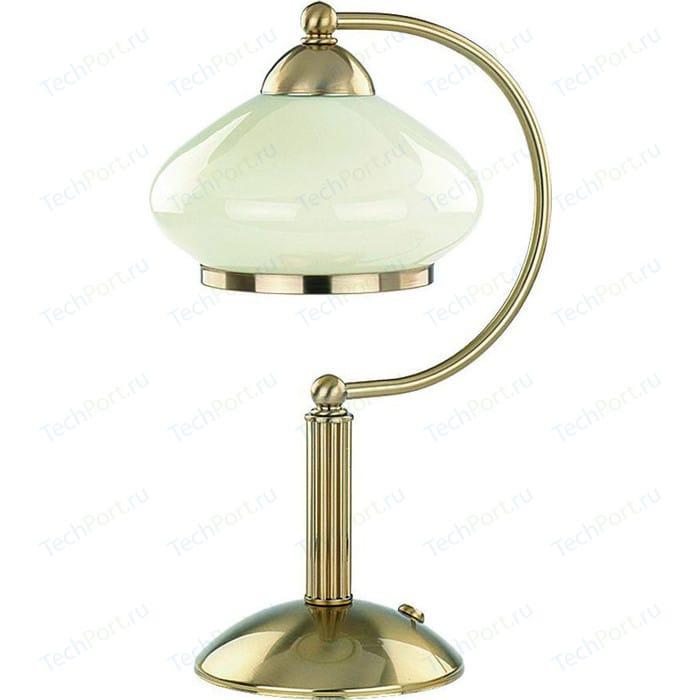 Настольная лампа Alfa 4321