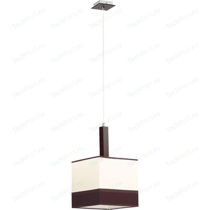 Подвесной светильник Alfa 12031