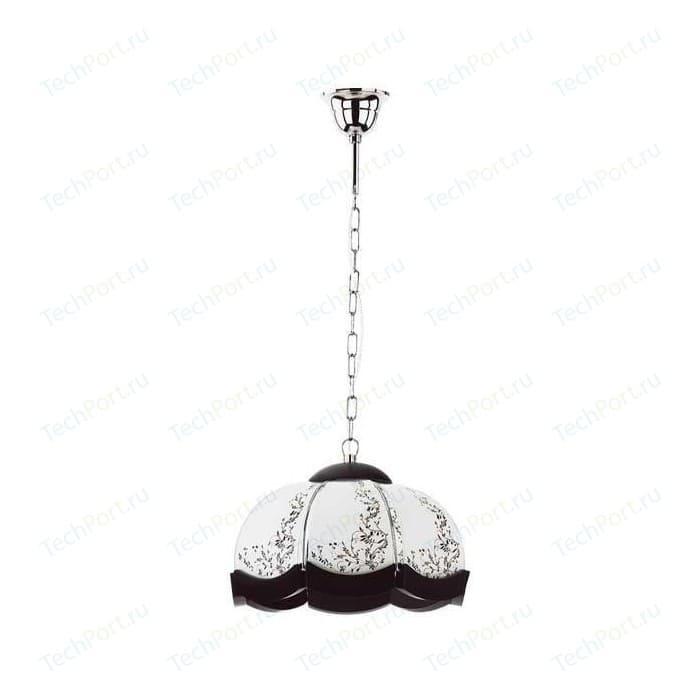 Подвесной светильник Alfa 15811