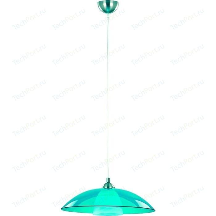 Подвесной светильник Alfa 10198