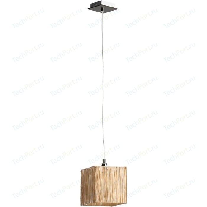 Подвесной светильник Alfa 16621