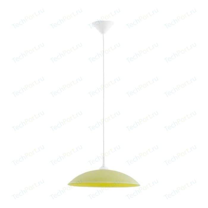 Подвесной светильник Alfa 15342