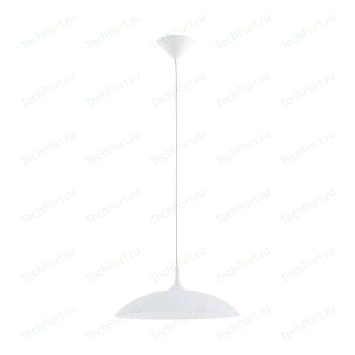 Подвесной светильник Alfa 15340