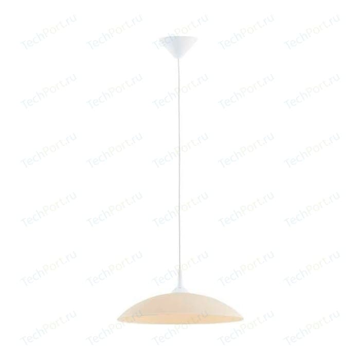 Подвесной светильник Alfa 15341
