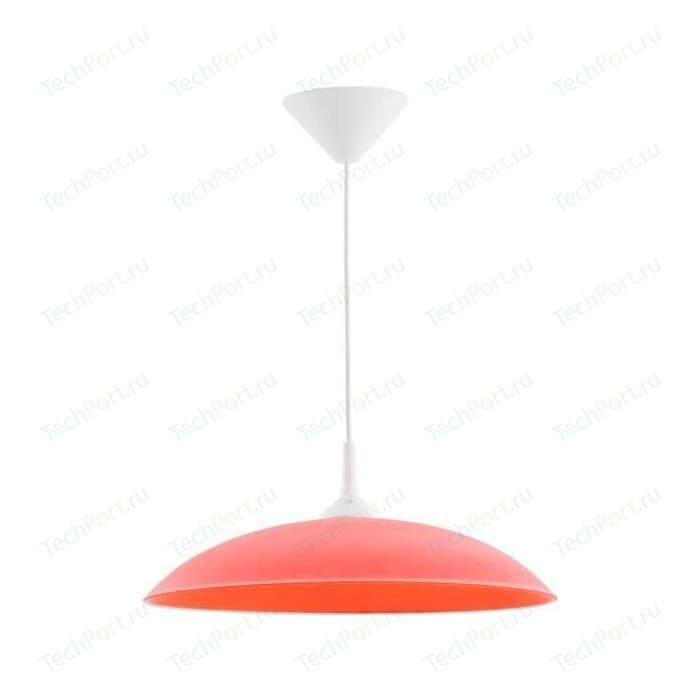 Подвесной светильник Alfa 15344