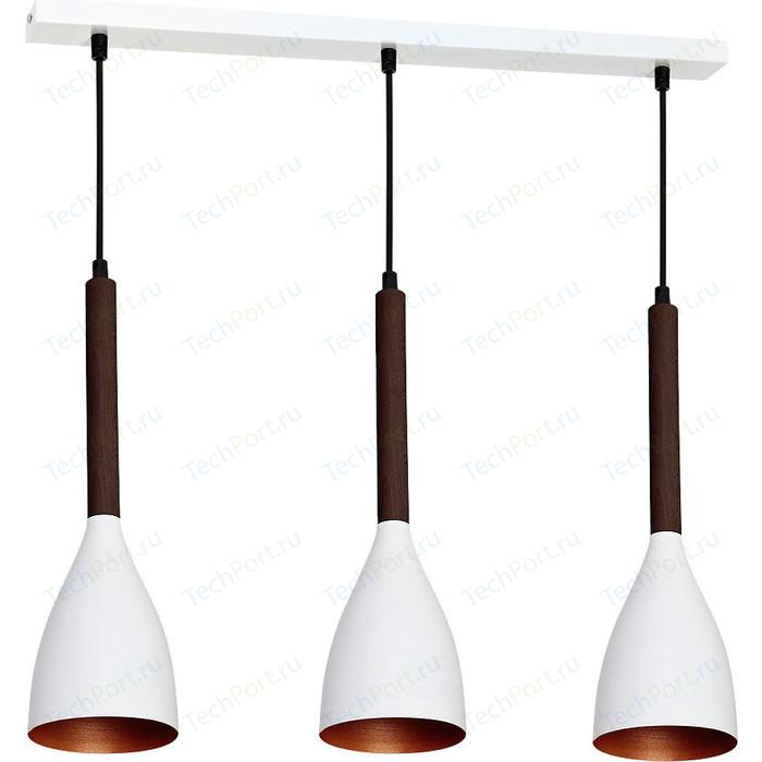 Подвесной светильник Luminex 9155