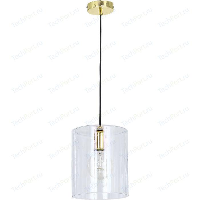 Подвесной светильник Luminex 7705