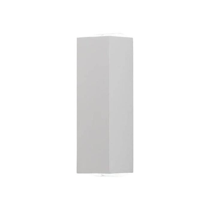 Подвесной светильник Luminex 9113