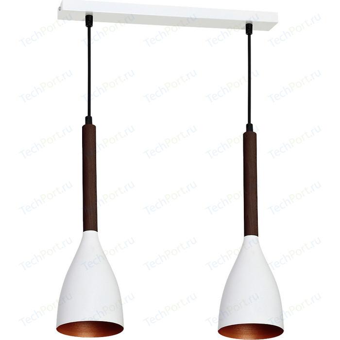 Подвесной светильник Luminex 9154
