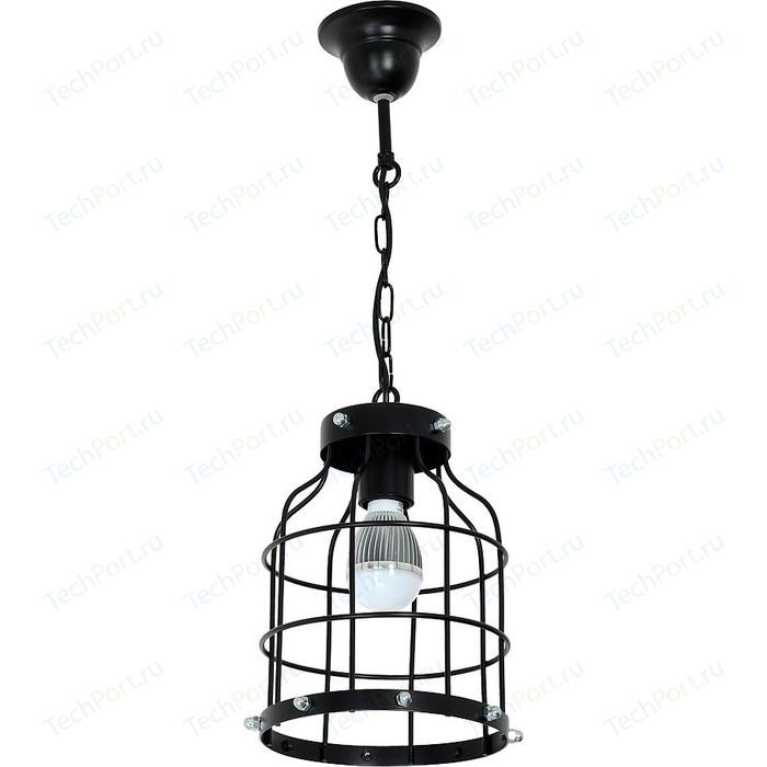 Подвесной светильник Luminex 7283