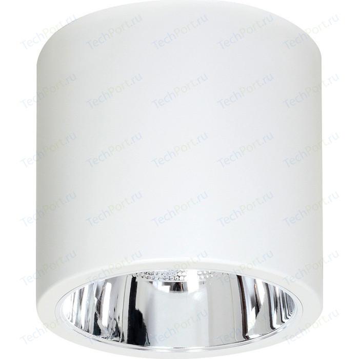 Потолочный светильник Luminex 7238