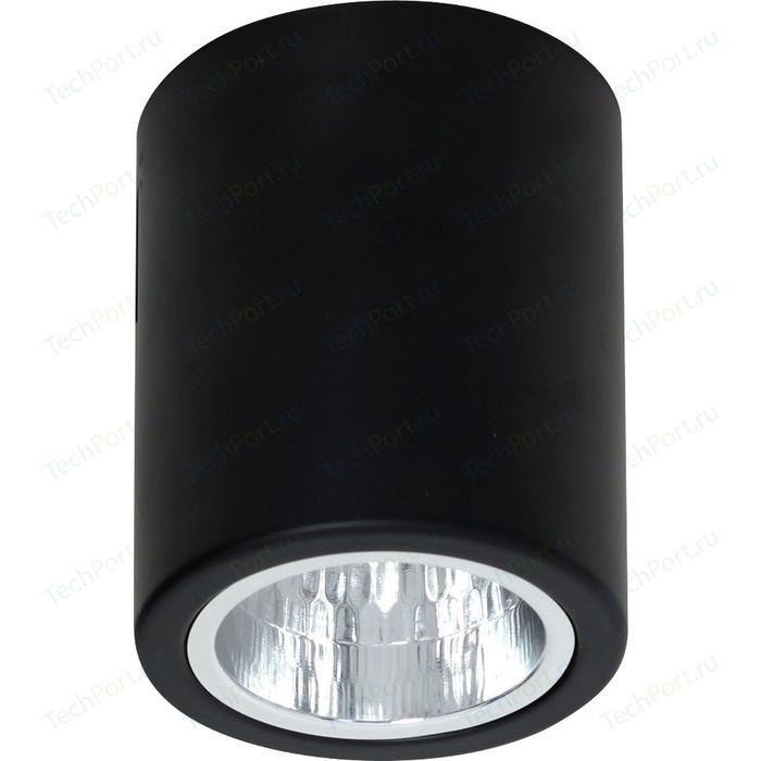 Потолочный светильник Luminex 7237