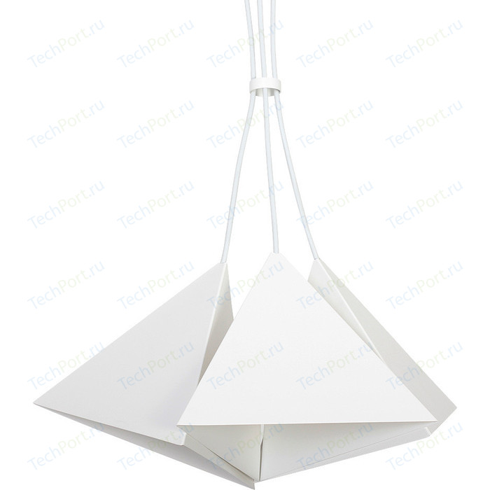 Подвесная люстра Luminex 7407 нож кухонный сантоку 19 см brooklyn