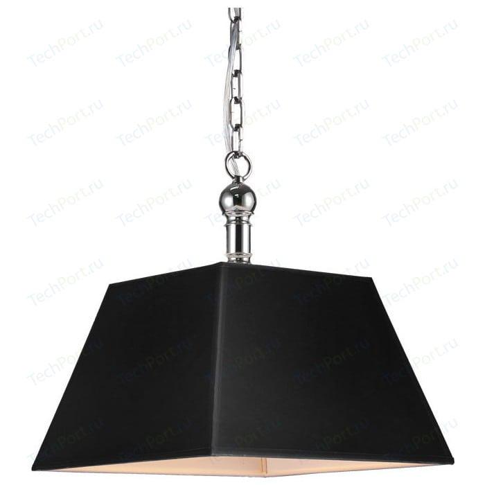 Подвесной светильник Newport 3201/S black