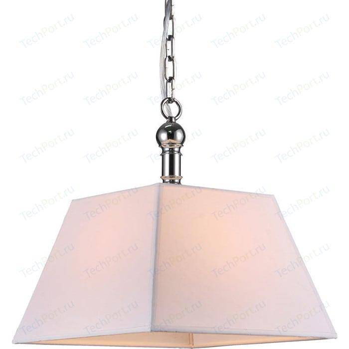 Подвесной светильник Newport 3201/S white