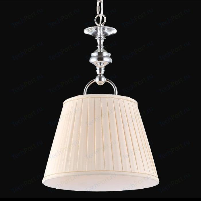 Подвеcной светильник Newport 31701/S абажур newport 3125 s белый m0060161