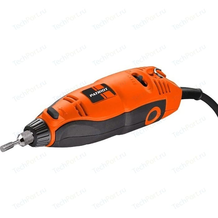 Гравер электрический PATRIOT EE 160