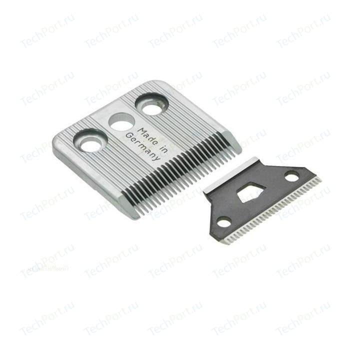 Ножевой блок Oster Mark-II Skip-tooth 5,0мм