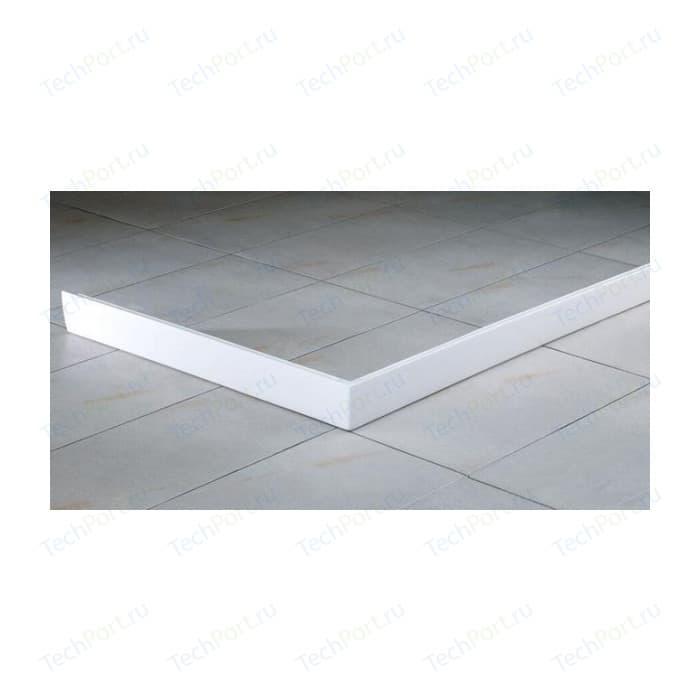 Фронтальная панель Radaway Front Panel Paros C, 100x100, MOC1010-03-1