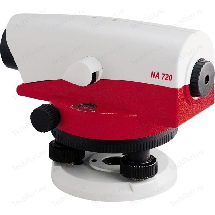 Нивелир оптический Leica Na720 (641982)