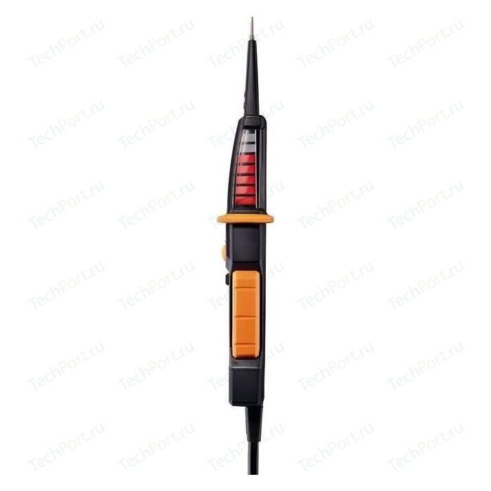 testo 870 2 Тестер напряжения Testo 750-2 (0590 7502)