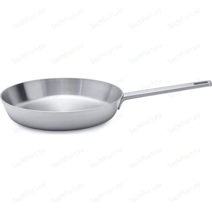 Сковорода BergHOFF d 26см Ron (3900035)