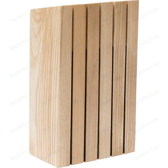 Колода деревянная Ron BergHOFF Ron (3900062)