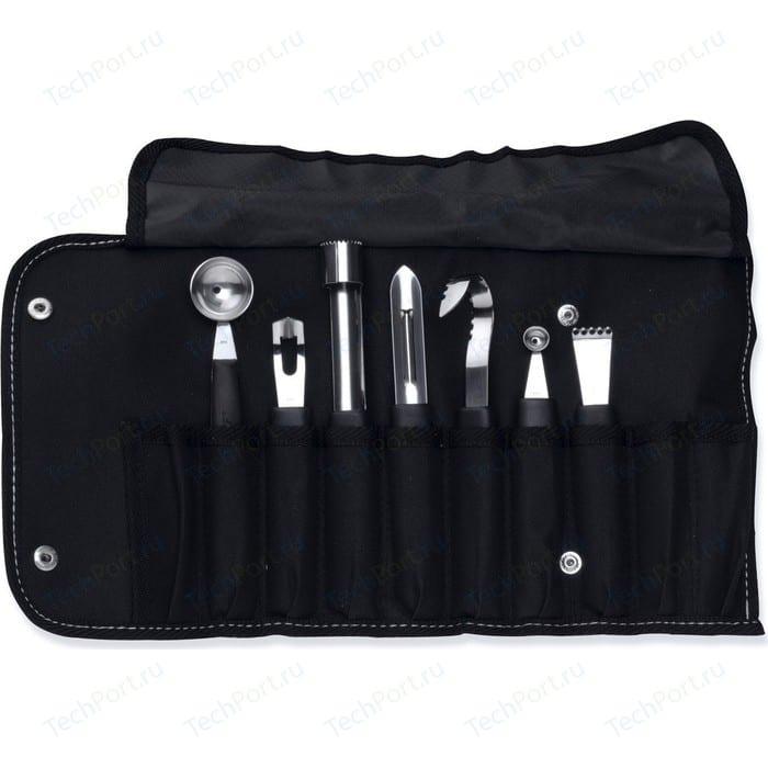 Набор 8 предметов ножей для фигурной вырезки BergHOFF Essentials (1108478)