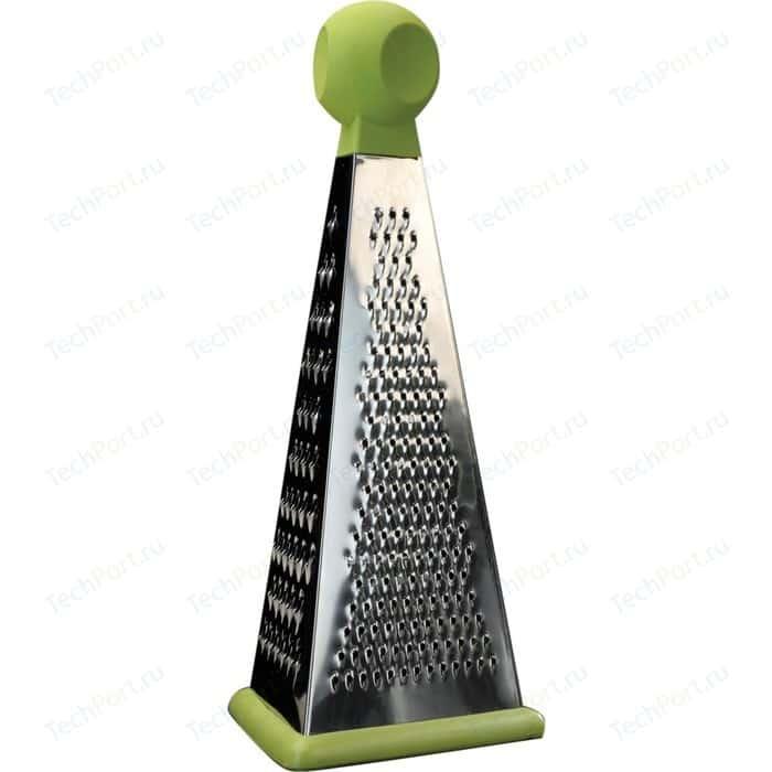 Терка 3-сторонняя пирамида 24 см BergHOFF Essentials (1100034)