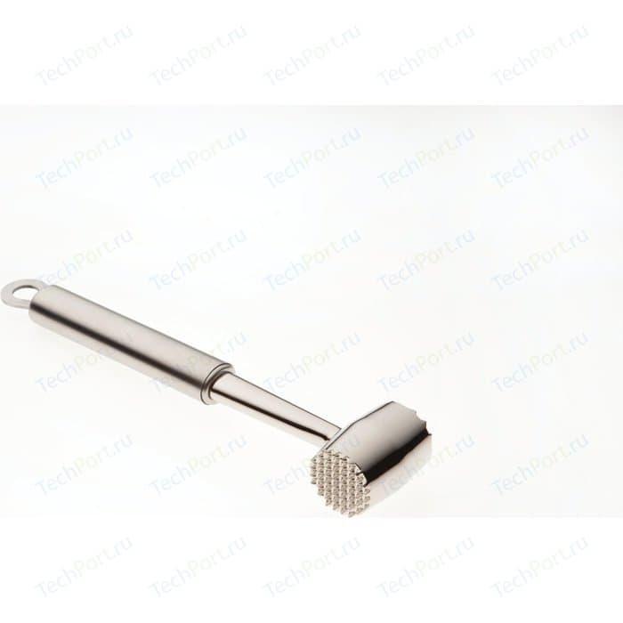 Фото - Молоток для отбивания мяса BergHOFF Essentials (1301056) аксессуар для отбивания мяса tescoma 637382