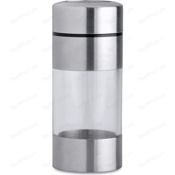 Баночка дозатор для сахарной пудры BergHOFF Geminis (1100845)