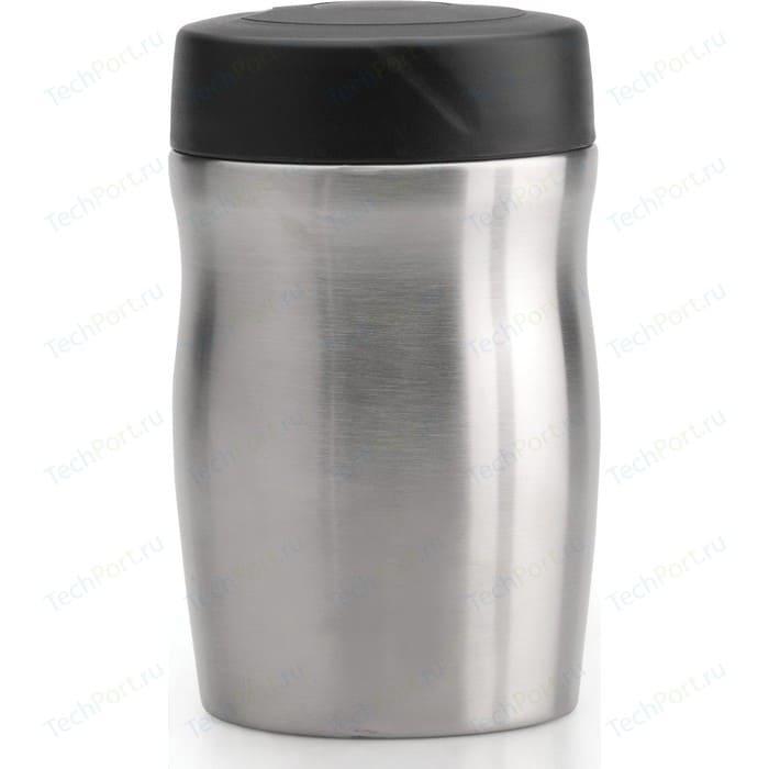 Пищевой контейнер 0.35 л BergHOFF CooknCo (2801703)