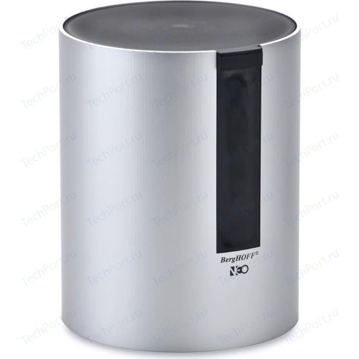 Емкость для хранения сыпучих продуктов 0.5 л BergHOFF Neo (3501107)