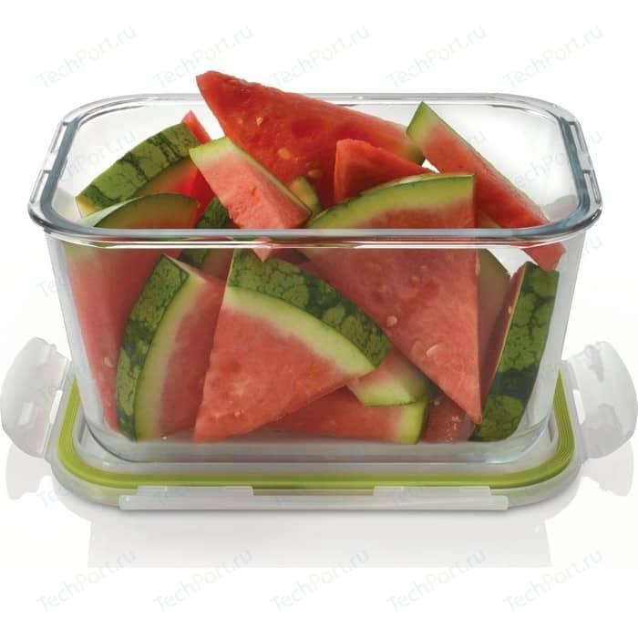 Пищевой контейнер прямоугольный 23.5x17x13.5 см BergHOFF Studio (1100028)