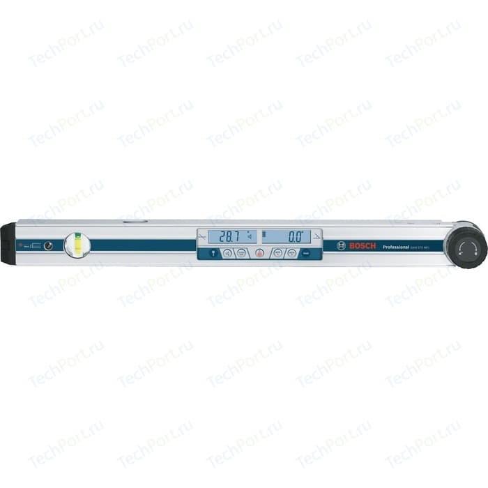 Угломер электронный Bosch GAM 270 MFL (0.601.076.400)