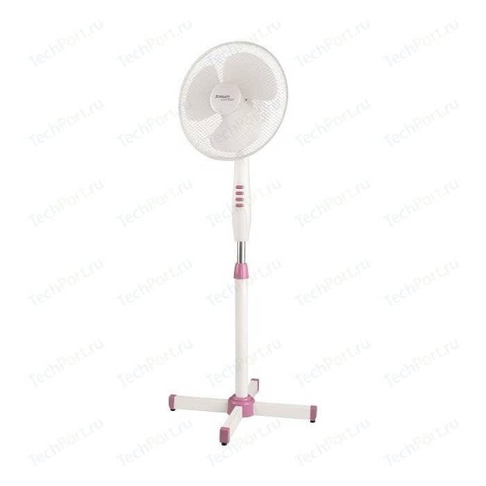 Вентилятор напольный Scarlett SC-SF111B09