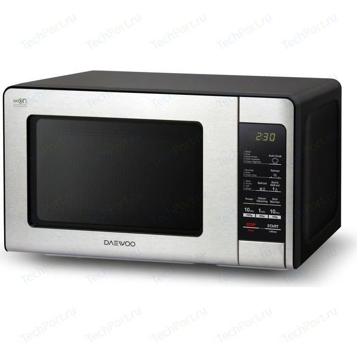 Микроволновая печь Daewoo Electronics KOR-664K