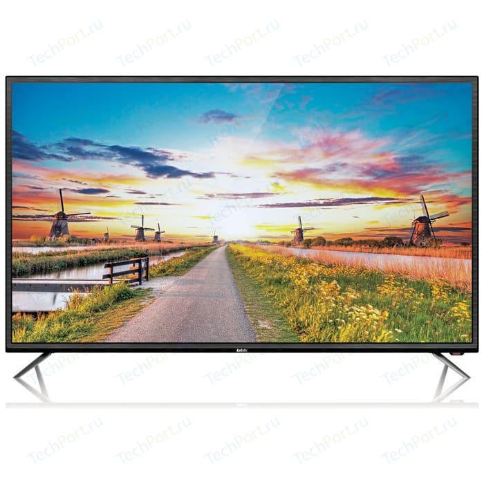 цена на LED Телевизор BBK 40LEM-1027/FTS2C