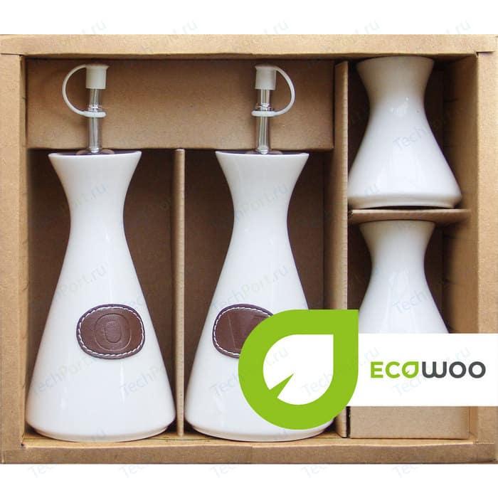 Набор для специй Ecowoo (2012236U) ecowoo