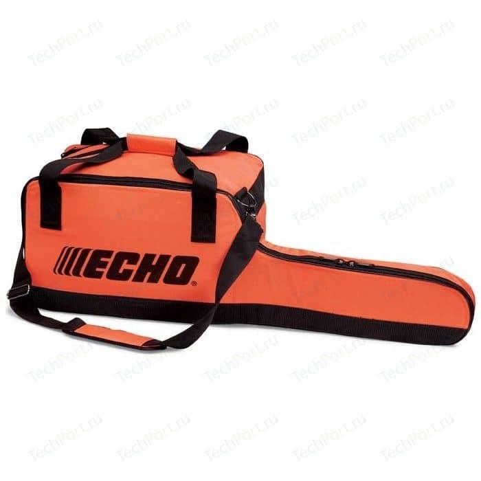 Сумка для бензопилы Echo (103942147)
