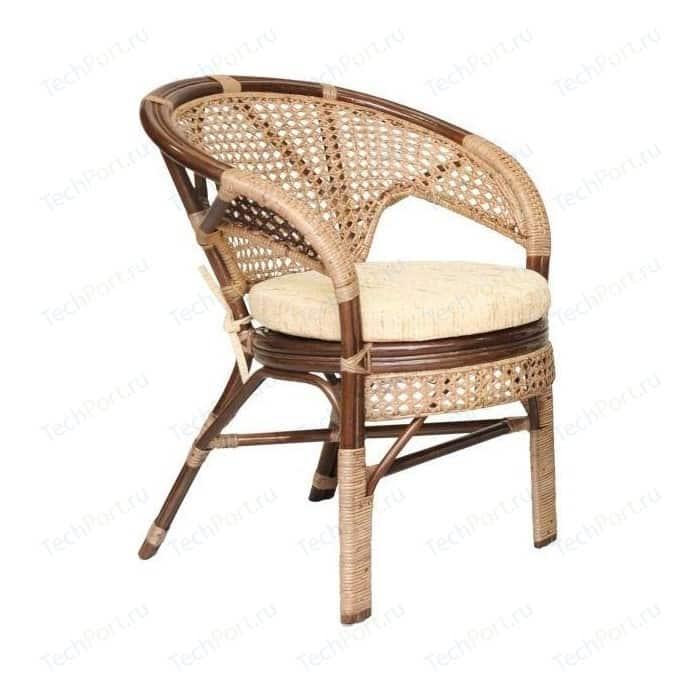 Кресло EcoDesign Пеланги 02/15В Б