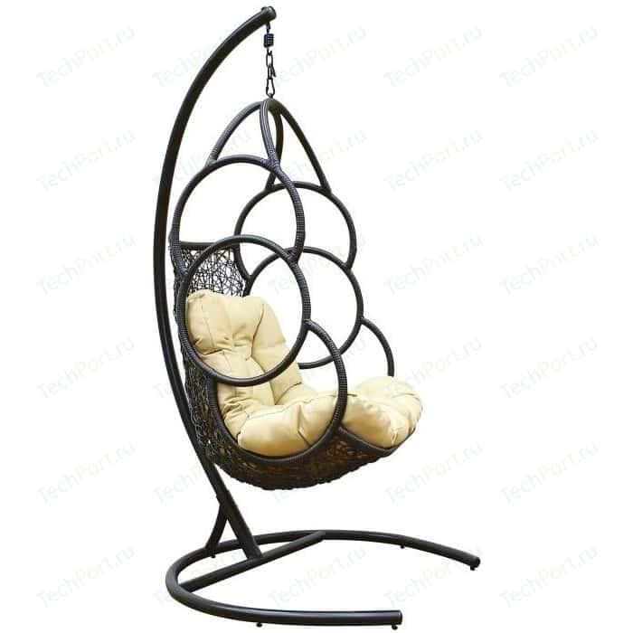 Кресло подвесное EcoDesign Galaxy Y0117