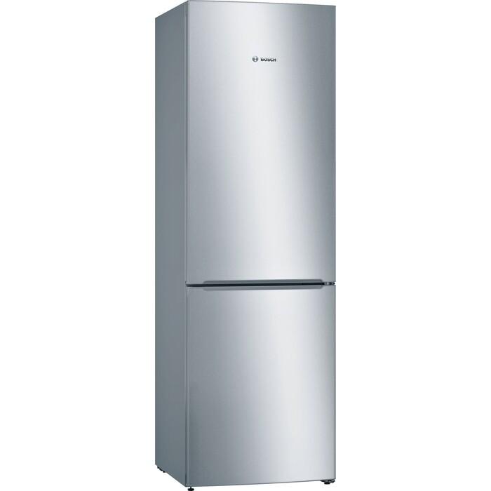 Холодильник Bosch Serie 2 KGV36NL1AR