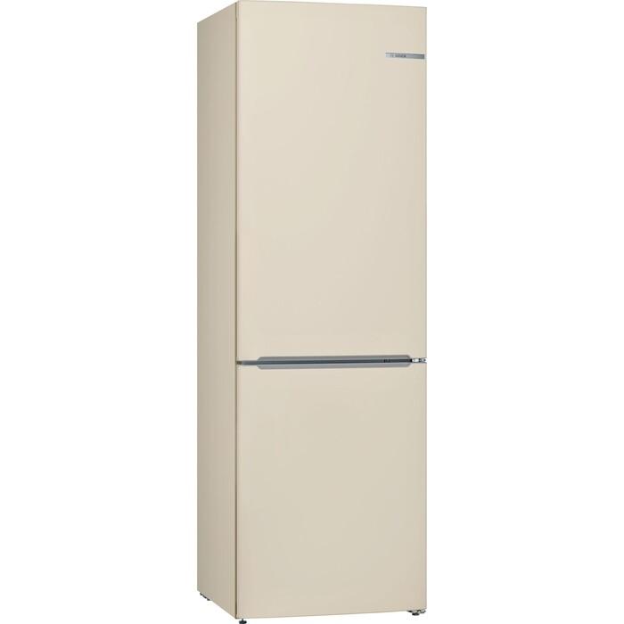 Холодильник Bosch Serie 4 KGV36XK2AR