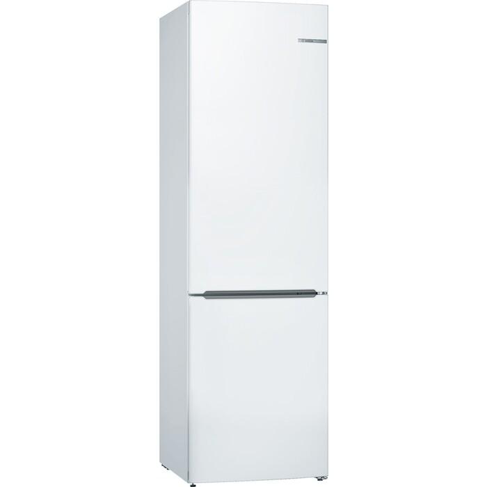 Холодильник Bosch Serie 4 KGV39XW22R