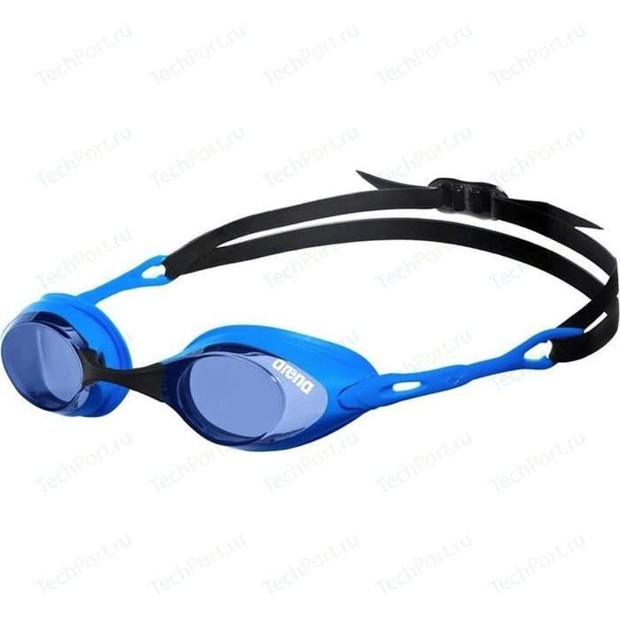 Очки для плавания Arena Cobra 9235577