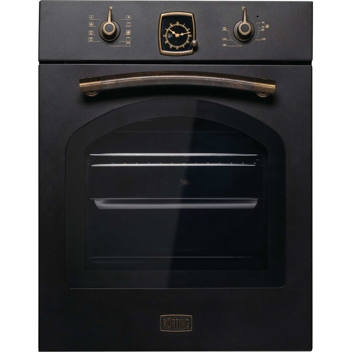Электрический духовой шкаф Korting OKB 4941 CRN