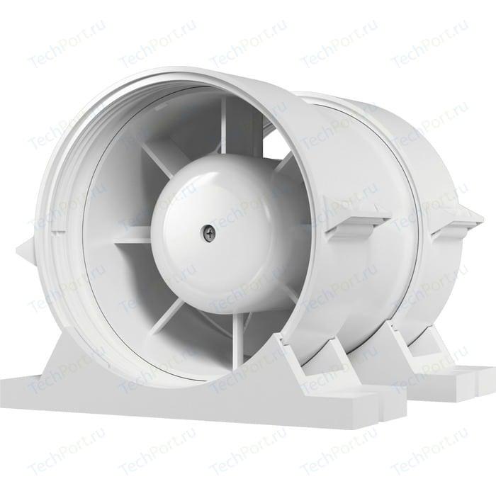 Вентилятор DiCiTi Pro D 125 (PRO 5)